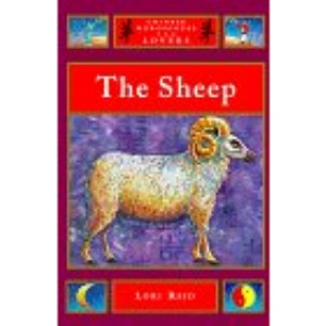 Chinese Horoscopes for Lovers: Sheep