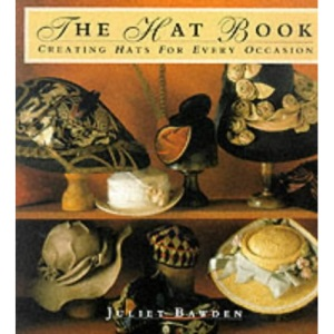The Hat Book