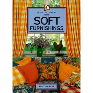Home Decorator Soft Furnishings