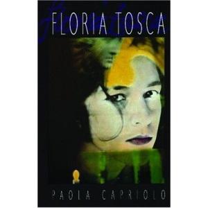 Floria Tosca