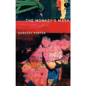 The Monkeys Mask (Mask Noir)