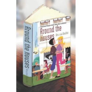 Around the Houses (Five Star)