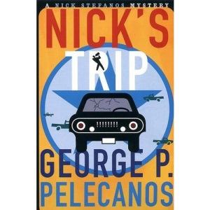 Nicks Trip (Five Star Paperback)