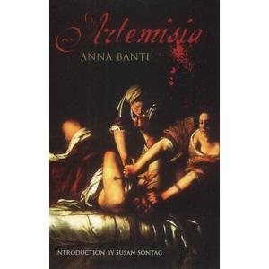 Artemisia (Five Star Paperback)