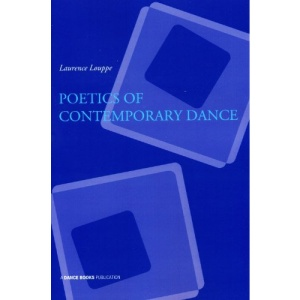 Poetics of Contemporary Dance