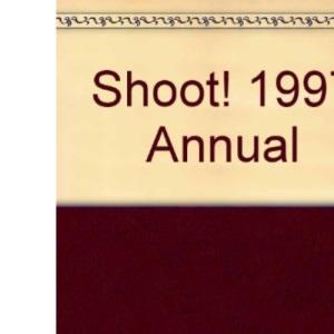 Shoot! Annual '97 (1997)