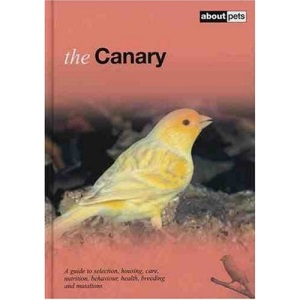 The Canary (About Pets)