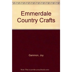 Emmerdale Country Crafts