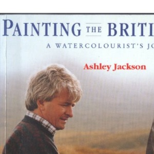 Painting the British Isles