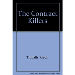 The Contract Killers