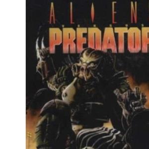 Original (Aliens vs. Predator)
