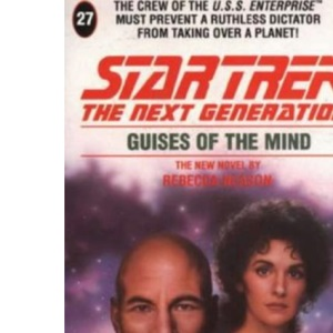 Guises of the Mind (Star Trek: The Next Generation)