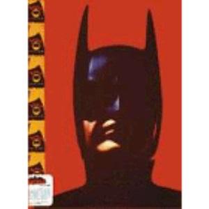 Collected Batman