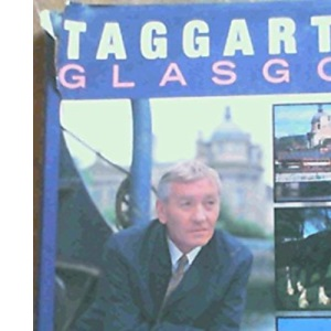 Taggart's Glasgow