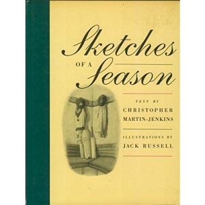 Sketches of a Season