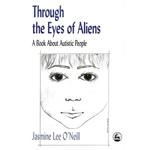 Through the Eyes of Aliens