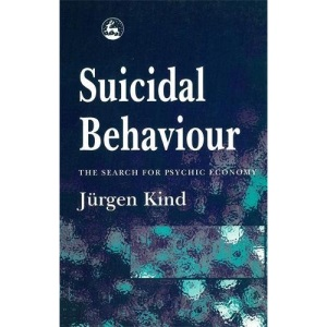 Suicidal Behaviour: The Search for Psychic Economy