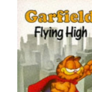 Garfield Flying High (Garfield Pocket Books)