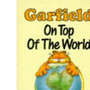Garfield - On Top of the World (Garfield pocket books)