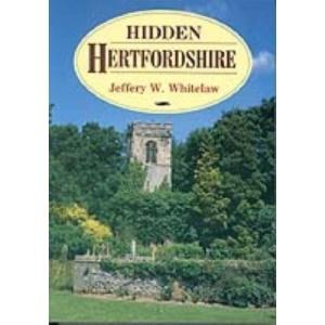 Hidden Hertfordshire