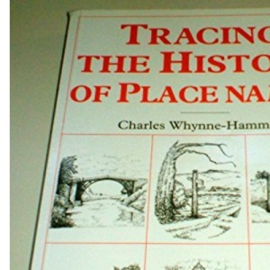 Tracing the History of Placenames (Genealogy)