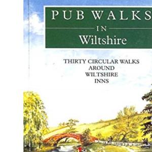 Pub Walks in Wiltshire