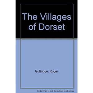 The Villages of Dorset