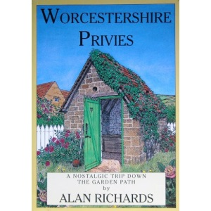Worcestershire Privies