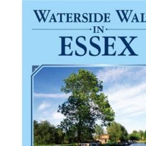 Waterside Walks in Essex