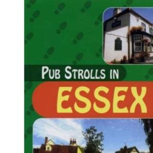 Pub Strolls in Essex