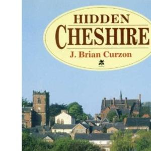 Hidden Cheshire (Local History)