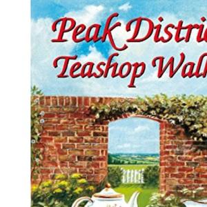 Peak District Teashop Walks