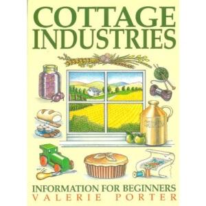 Cottage Industries