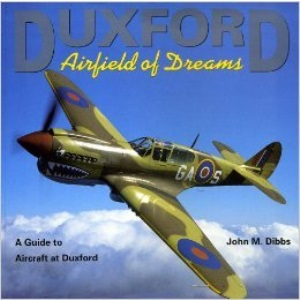 Duxford: Airfield of Dreams