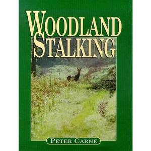 Woodland Stalking