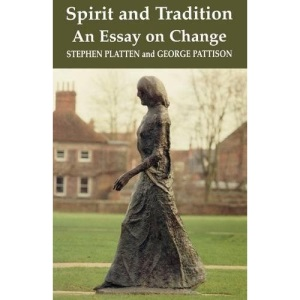 Spirit and Tradition: An Essay on Change