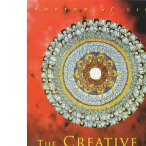 The Creative Spirit: Harmonious Living with Hildegard of Bingen (Rhythm of life)