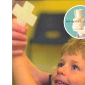A Handbook for Children's Liturgy (Serving the Church)