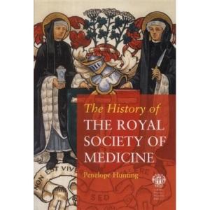 History of the Royal Society of Medicine