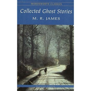 Ghost Stories (Wordsworth Classics)