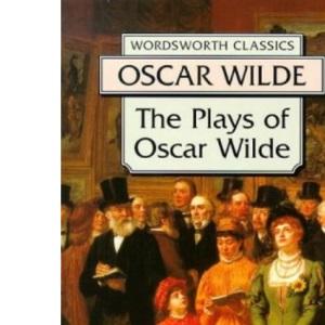 The Plays: v.2: Vol 2 (Wordsworth Classics)