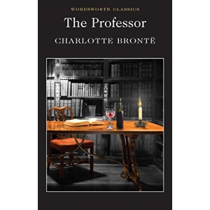 The Professor (Wordsworth Classics)