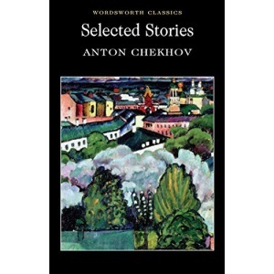 Selected Stories (Wordsworth Classics)