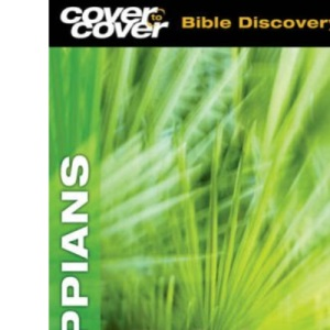 Philippians: Rejoice! the King is Lord