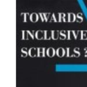 Towards Inclusive Schools?