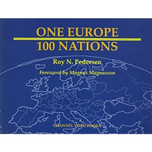 One Europe: 100 Nations