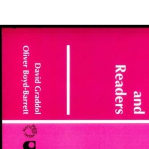 Media Texts: Authors and Readers (Language and Literacy in Social Context)