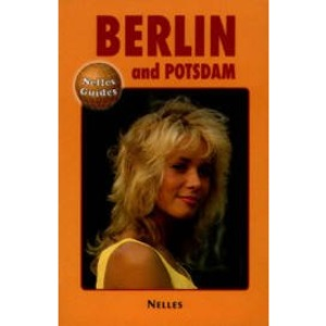Berlin and Potsdam (Nelles Guides)