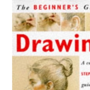 Drawing (Beginner's Guides)