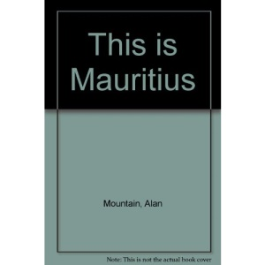 This is Mauritius (This is...)